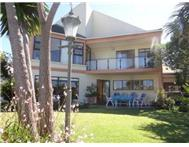 3 Bedroom House for sale in Royal Alfred Marina