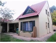 Sectional Title 2 Bedroom Duplex in House For Sale Gauteng Rivonia - South Africa