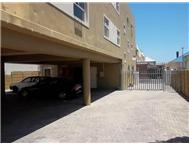 Apartment / flat for sale in Goodwood