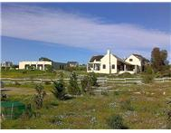 R 2 700 000 | House for sale in Long Acres Langebaan Western Cape