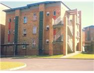 2 Bedroom apartment in Midrand