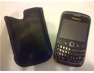 BlackBerry Curve 9300 Smartphone