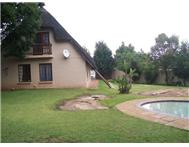 3 Bedroom House for sale in Sundowner Ext 7