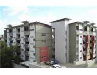 Two bedroom flat for rent.Unicrest.Hatfield.