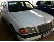 mercedes cars wanted Pretoria Moot