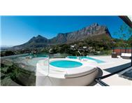 House For Sale in HIGGOVALE CAPE TOWN