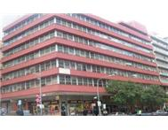 Sub-divisible Building in Commercial For Sale Gauteng Braamfontein - South Africa