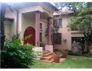 House For Sale in CASHAN RUSTENBURG