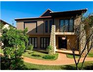 4 Bedroom Apartment / flat for sale in Zimbali Coastal Estate