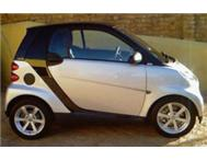2008 Smart for Two Pulse for Sale