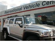 HUMMER 3.7L H3 ADVENTURE HAS AN BRAND NEW ENGINE IN. . . .
