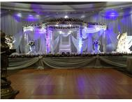 A.s.k decor and catering