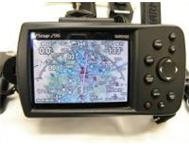 BRAND NEW Garmin GPSMAP 5015 ON SPECIAL OFFER. Johannesburg