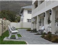 Property for sale in Bredasdorp