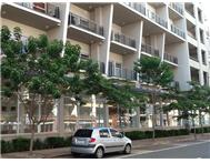 Property to rent in Umhlanga