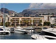 Penthouse For Sale in WATERFRONT CAPE TOWN