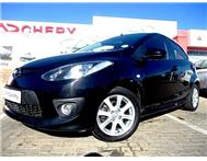 Mazda - 2 1.5 Dynamic Hatch Back 5 Door
