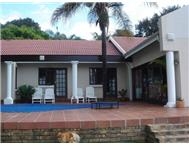 4 Bedroom House for sale in Newlands