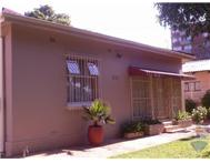 R 860 000 | House for sale in Rietfontein Moot East Gauteng