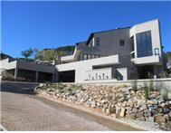 R 8 950 000 | House for sale in Somerset West Somerset West Western Cape