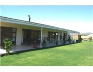 Farm For Sale in RIVERSDALE RIVERSDALE