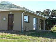 R 1 050 000 | Cottage for sale in Kwelera Kwelera Eastern Cape