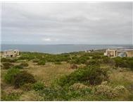 R 290 000 | Vacant Land for sale in Dana Bay Dana Bay Western Cape