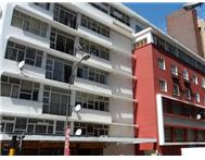 1 Bedroom Apartment in Braamfontein