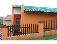 Property for sale in Nelspruit Ext 13