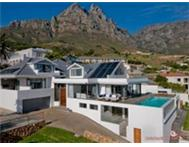 7 bedroom commercial for sale in Camps bay Cape town