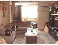 Flat For Sale in PHALABORWA PHALABORWA