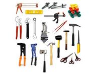 Home Handyman Alterations & Repairs in Building & Renovation Eastern Cape Port Elizabeth - South Africa