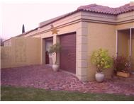 Property for sale in Brakpan Noord