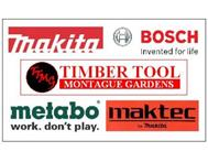 Timber Tool Montague Gardens Building Equipment in Building & Renovation Western Cape Montague gardens - South Africa