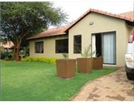R 1 038 000 | House for sale in Thabazimbi Thabazimbi Limpopo