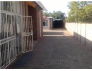 R 1 750 000 | House for sale in Rayton Rayton Gauteng