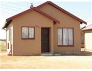 R 289 000 | House for sale in Soshanguve Pretoria Northern Suburbs Gauteng
