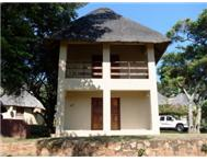 Anchors Aweigh Self-Catering House in Holiday Accommodation Gauteng Vereeniging - South Africa