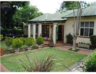 R 1 650 000 | House for sale in Clydesdale Pretoria Gauteng