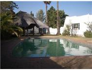 Full Title 3 Bedroom House in House For Sale KwaZulu-Natal Newcastle - South Africa