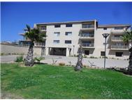 Apartment For Sale in HARTENBOS MOSSEL BAY