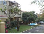 R 860 000 | Flat/Apartment for sale in Sheffield Beach Sheffield Beach Kwazulu Natal