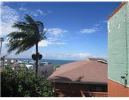 2 Bedroom 2 Bathroom Townhouse for sale in Amanzimtoti