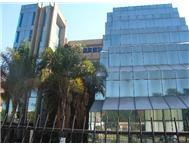Office For Sale in RANDBURG RANDBURG