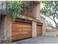 4 Bedroom House for sale in Lukasrand