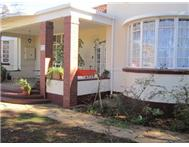 R 1 365 000 | House for sale in Herlear Kimberley Northern Cape