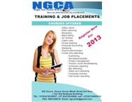 SHORT COURSES OFFERED IN PORT ELIZABETH