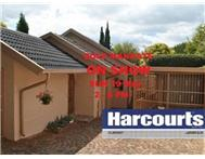 R 1 850 000 | House for sale in Blairgowrie Randburg Gauteng