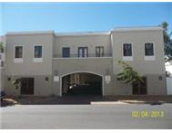 NEAT 2BED FLAT LOCKINGSTON COMPLEX DENNESIG STR STELLENBOSCH