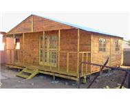 PRIME WENDYS WENDY HOUSES in Real Estate Northern Cape Upington - South Africa